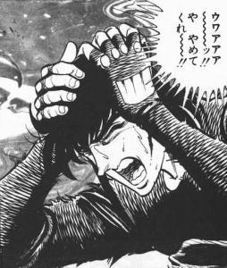 Anime20ch22444s