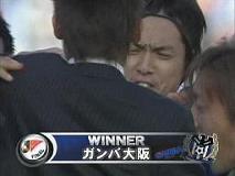 Winner01
